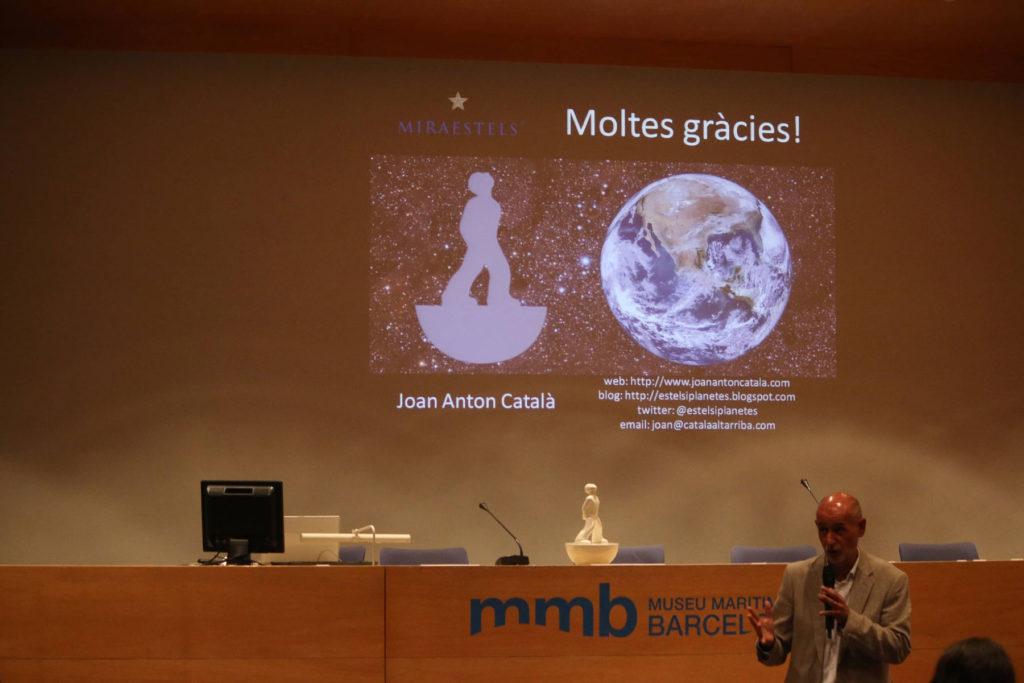 8_1_Museu-Maritim-de-Barcelona-Joan-Anton-Catala