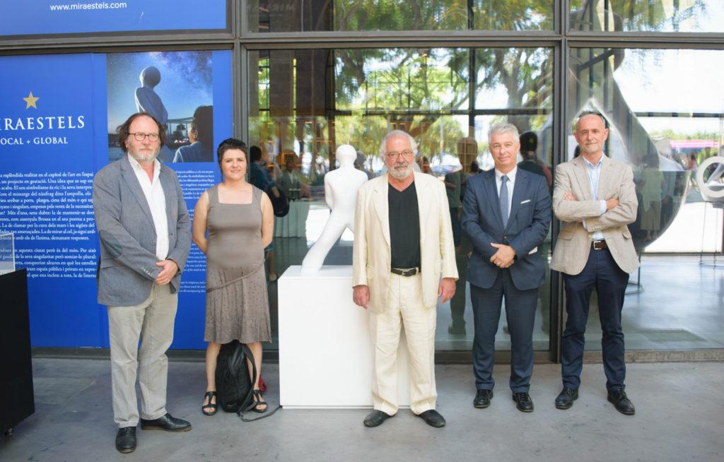5_6_Presentacio-exposicio-Miraestels-De-Barcelona-al-Mon