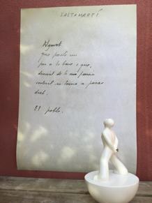 El-Saltamarti-Poema-de-Joan-Brossa