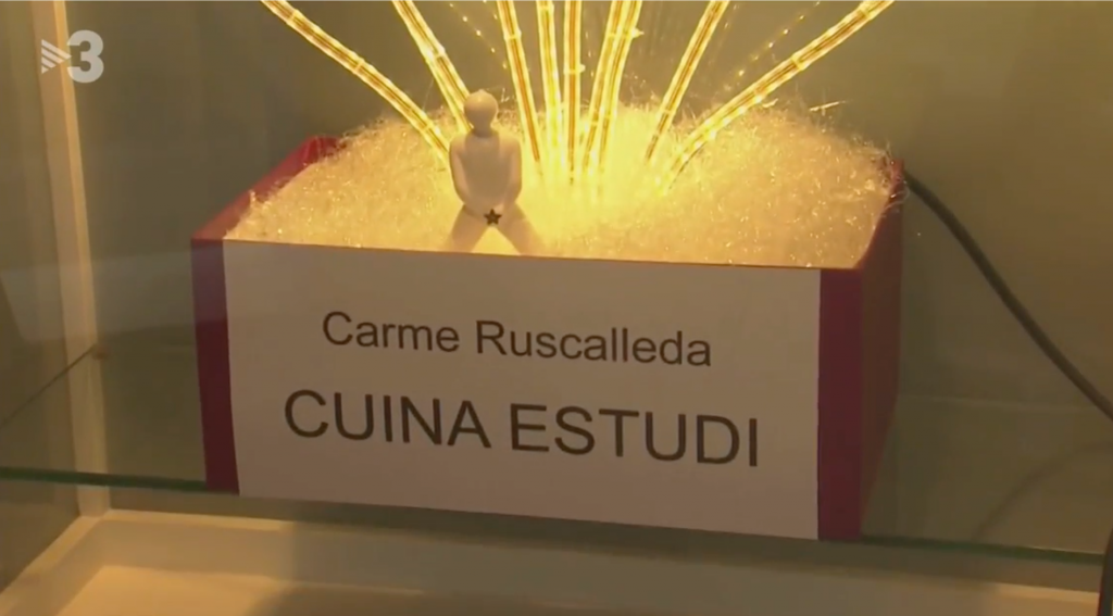 Cuina_Rescadella