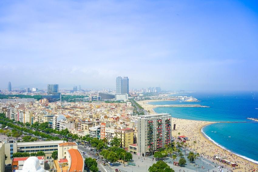 BarcelonaPlaya.jpg