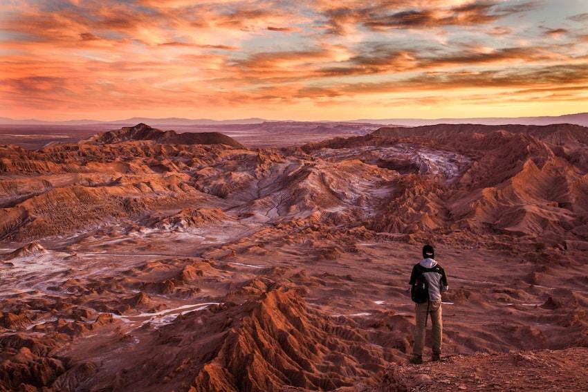 Es-posible-la-vida-en-Marte-1