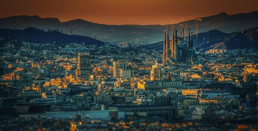 museos-barcelona.jpg