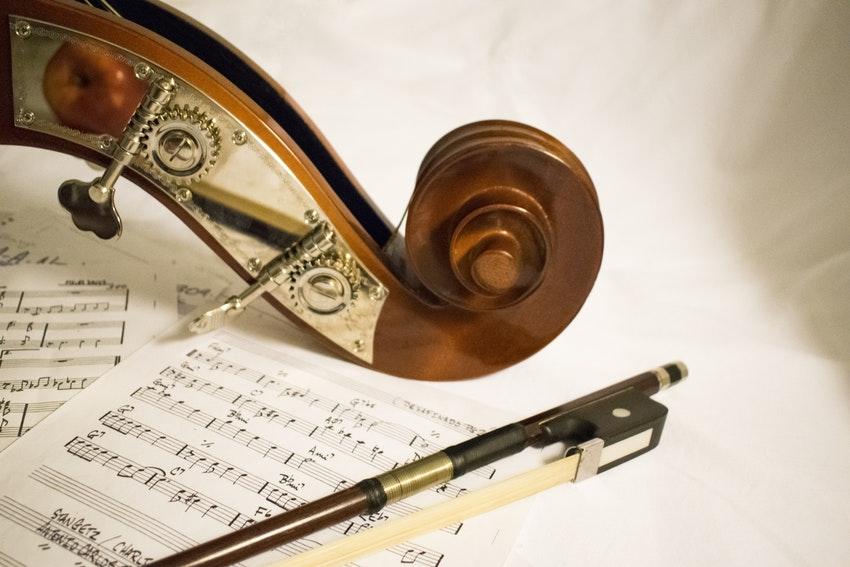musica-clasica.jpg
