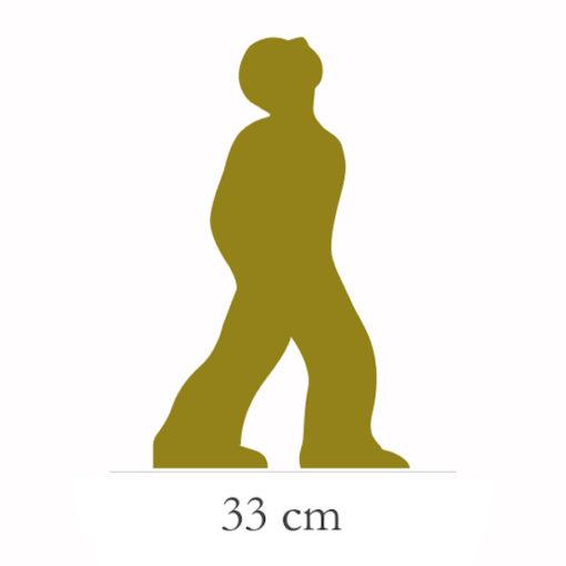 Icono Figura GR33